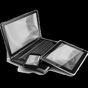 Portables & Tablettes